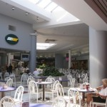 river-valley-mall-17