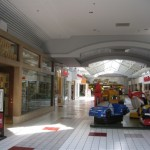 river-valley-mall-21