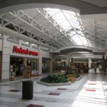 river-valley-mall-22