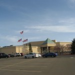 southdale-center-02