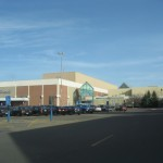 southdale-center-05