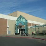 southdale-center-06