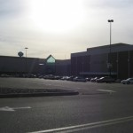 southdale-center-08