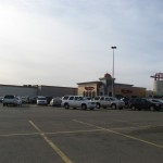 southdale-center-10