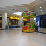southdale-center-14