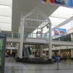 southdale-center-16
