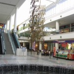 southdale-center-17