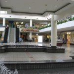 southdale-center-18