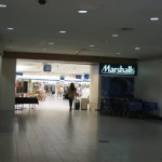 southdale-center-24