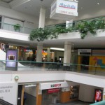 southdale-center-28