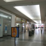 southdale-center-30