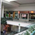 southdale-center-31