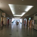 southdale-center-32