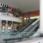 southdale-center-36
