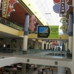 southdale-center-37