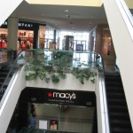 southdale-center-42