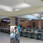 southdale-center-46