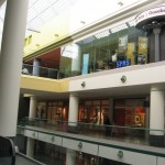 southdale-center-50