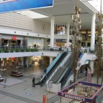 southdale-center-55