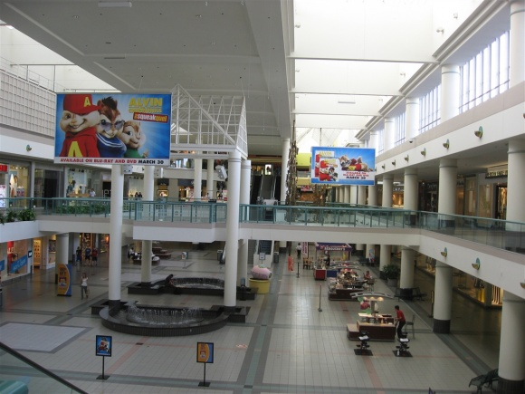 david guterson mall of america essay Students tackle sustainability  big the problem of place in america david guterson endured one week at the mall of america john fiske, shopping for.