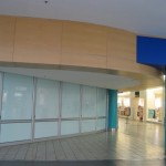 southdale-center-59