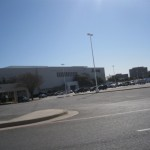 valley-view-mall-04