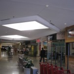 valley-view-mall-16
