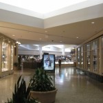 valley-view-mall-17