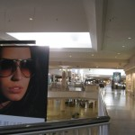 valley-view-mall-21