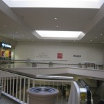 valley-view-mall-22