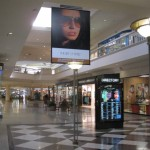valley-view-mall-23