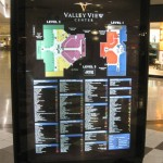 valley-view-mall-24