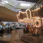 valley-view-mall-27