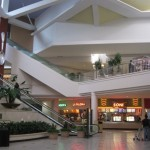 valley-view-mall-28