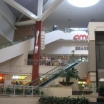 valley-view-mall-29