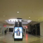 valley-view-mall-31
