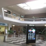 valley-view-mall-32