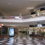 valley-view-mall-33