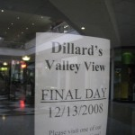valley-view-mall-34