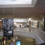 valley-view-mall-35