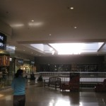 valley-view-mall-36