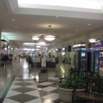 valley-view-mall-39