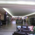 centre-village-mall-07