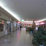 centre-village-mall-08