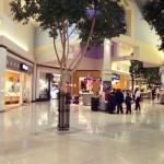 crestwood-plaza-02