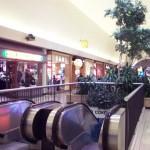 crestwood-plaza-09