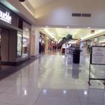 crestwood-plaza-11