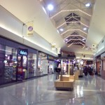 crestwood-plaza-12