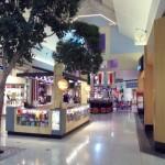 crestwood-plaza-13