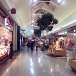 crestwood-plaza-14